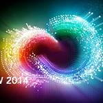 Adobe Create Now 2014 Singapore
