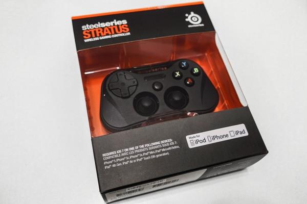 Stratus001