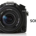 Sony RX10 Review (Post Review)