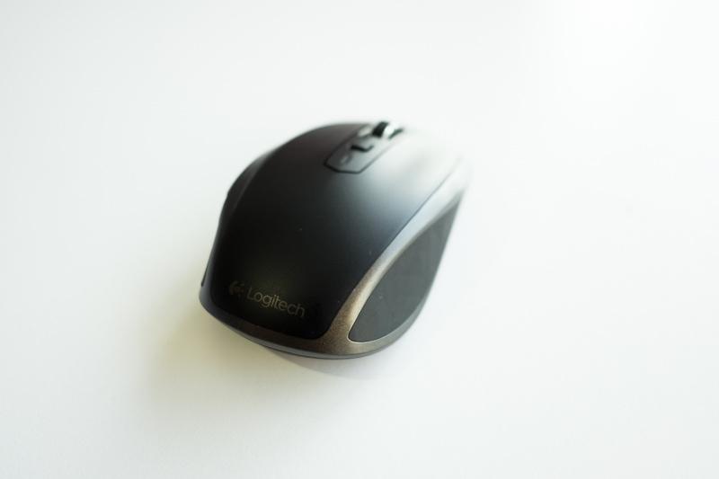 logitech_mouse-2
