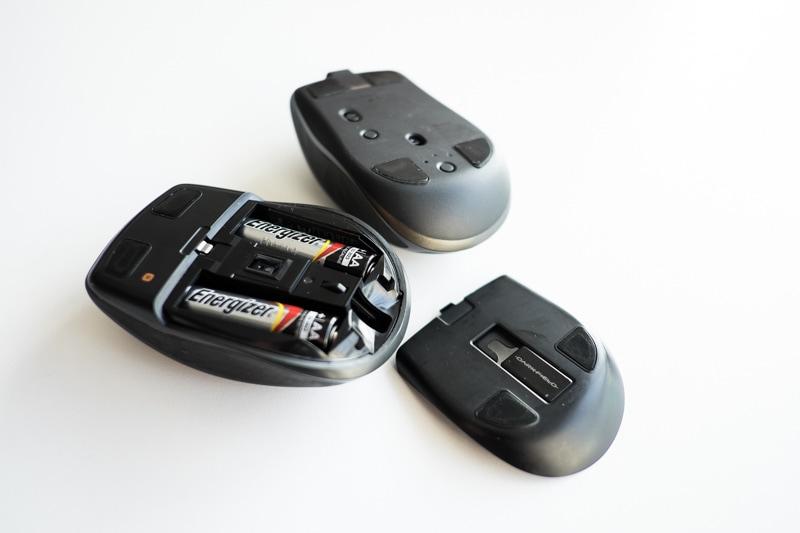 logitech_mouse-5