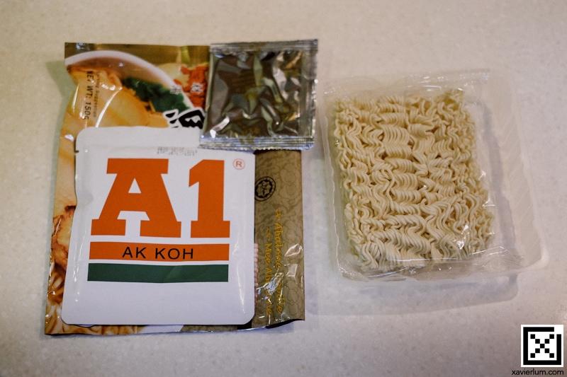 A1 Abalone Noodle_004