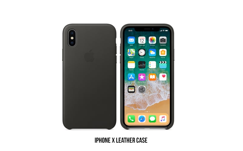 Apple IphoneX How much you might be spending 3