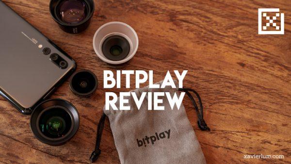 Bitplay Review